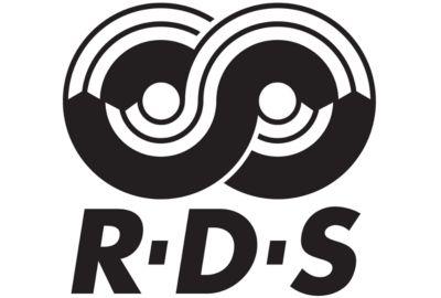Все FM радиостанции СанктПетербурга онлайн