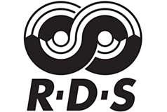 Sistema de datos por radio (RDS)