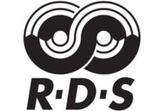 Radio Data System (RDS)