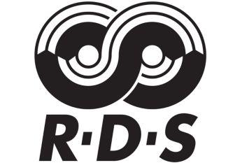 Radio datu sistēma informācijai par staciju un informatīviem pakalpojumiem