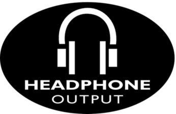 Toma para auriculares para disfrutar más de tu música preferida