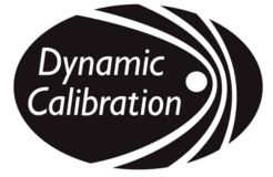 Dynamic Calibration