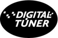 FM tuner for radio enjoyment