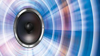 Dinamik bas kuvvetlendirme - en derin, en zengin bas tonlarını dinleyin