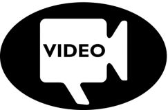 Video capture and playback
