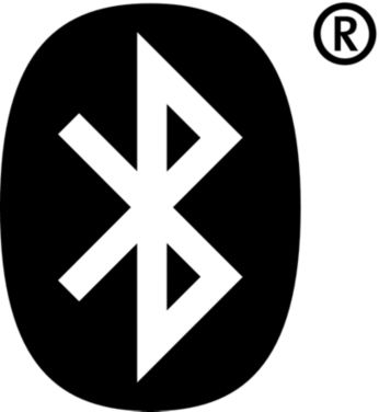 Слушайте музыку по Bluetooth