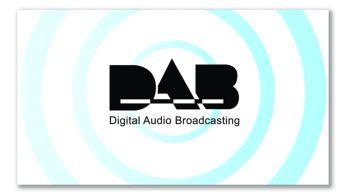 DAB para disfrutar de una radio con sonido nítido y sin crepitaciones