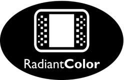 RadiantColor