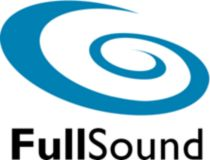 FullSound enhanced music