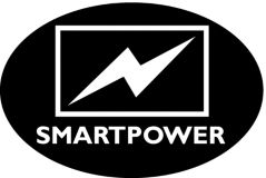 SmartPower² and ESP