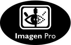 imagen Pro for vibrant colors