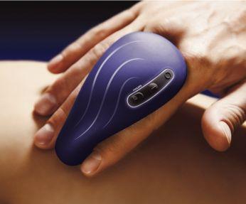 erotische massage eisenach klitoris erregen