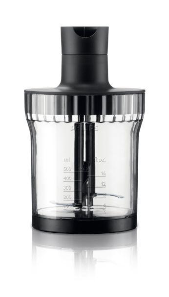 Philips Hand Blender HR 1617/00 %name