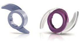 Códig. color para accesorio/velocidades