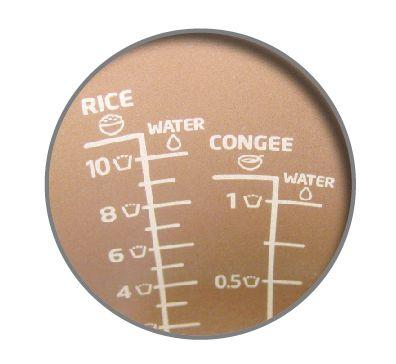 индикатор уровня воды