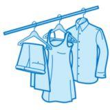Philips Garment Steamer GC510/05 %name