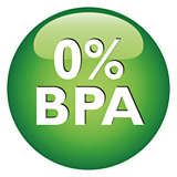 Χωρίς BPA & φθαλεΐνη
