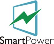 SmartPower: Up to 50% power saving