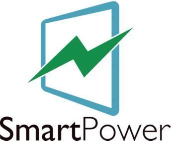 SmartPower: až 50% úspory energie