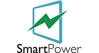 SmartPower: экономия электроэнергии до 50%