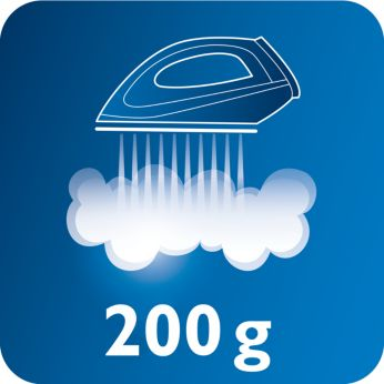 F400020212_GC4924_20-FIL-global-001?wid=