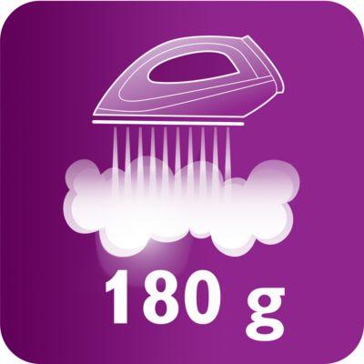 ������� ���� �� 180�
