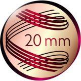 20mm tong
