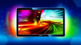 Ambilight Spectra 2