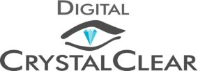 """Digital Crystal Clear"" sistema"