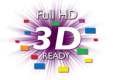 3D experience
