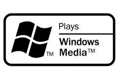 Windows Media Video