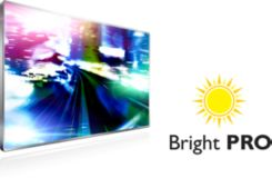 Bright Pro