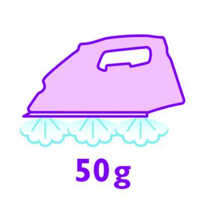 ������ ���� �� 50�/���