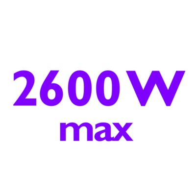 2600�� ��� �������� �������