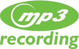 Enregistrement de la radio MP3