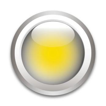 Rozproszone, ciepłe, białe światło