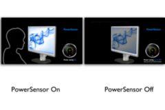 PowerSensor
