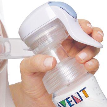 Delicatezza e risultati testati clinicamente*