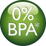 0% BPA