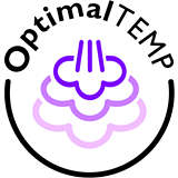 OptimalTemp Teknolojisi