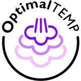 Optimal TEMP-Technologie