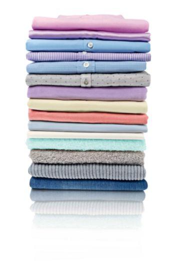 Tüm ütülenebilir kumaşlarda %100 güvenlidir