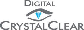 Digital Crystal Clear