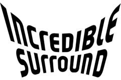 Incredible Surround