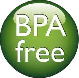 BPA İçermez