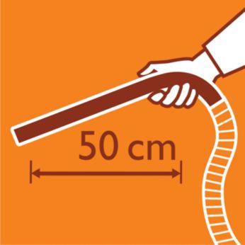 F400035228_FC8644_91-FIL-global-001?wid=346&hei=186&$jpglarge$