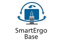 SmartErgoBase