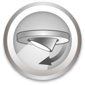 Регулируемый держатель лампы