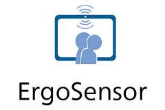 ErgoSensor