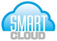 Smart Cloud for automatic updates to content